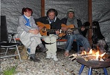camp gerdundilja homepage