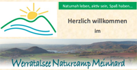 Flyer Download
